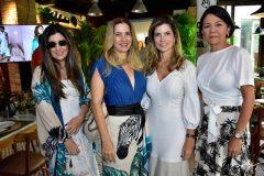 Renata-Aguiar-Carmilsen-Marinho-Ines-Castro-e-Guiomar-Feitosa