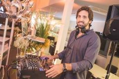 DJ Davi Fiúza