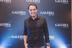 Francisco Campelo