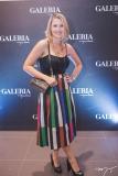 Paula Baiôco