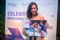 Ingrid Machado