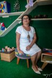 Solange Maria da Silva