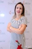 Patricia Caminha