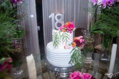 Aniversário de Lara Holanda