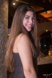 Lara Holanda