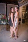 Lara e Mariana Holanda