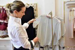 Lasso Lingerie lança coleção de outwear