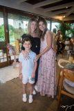 Katherine. Bernado Brasil e Giovanna Gripp Esteves