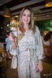 Lara Romcy