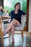 Renata Fontenele