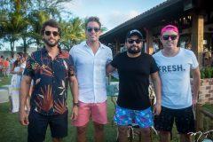 Bruno-Fiuza-Leonardo-Vidal-Wagner-Junior-Rafael-Barros