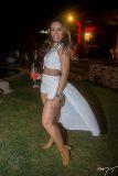 Enila-Alves