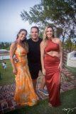 Kelly-Vieira-Tiago-Holanda-e-Larissa-Vidal
