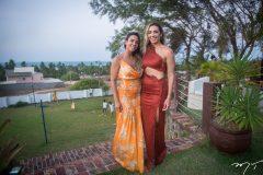 Kelly-Vieira-e-Larissa-Vidal