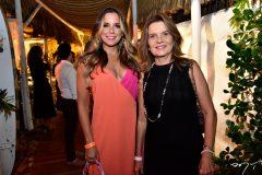 Fernanda e Geni Levi