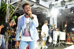 Lenita Fashion Music