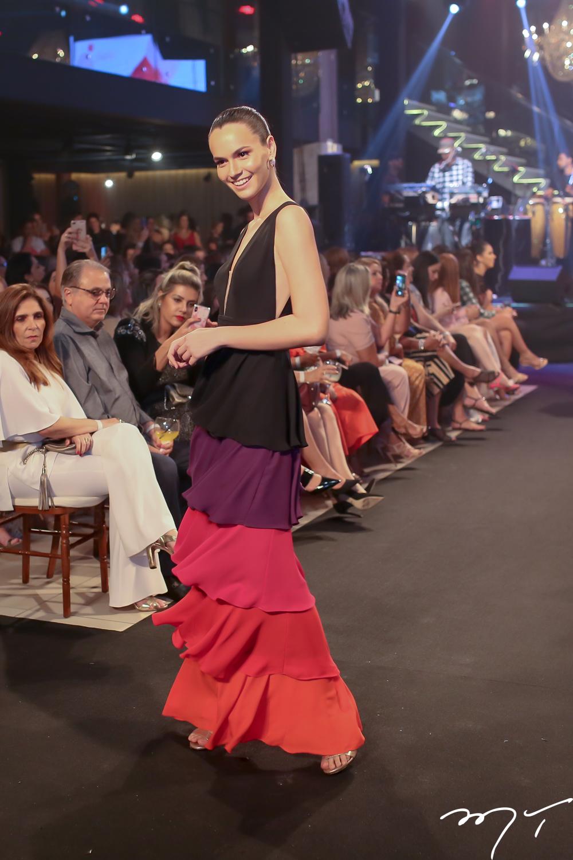 Lenita Fashion Music (11)