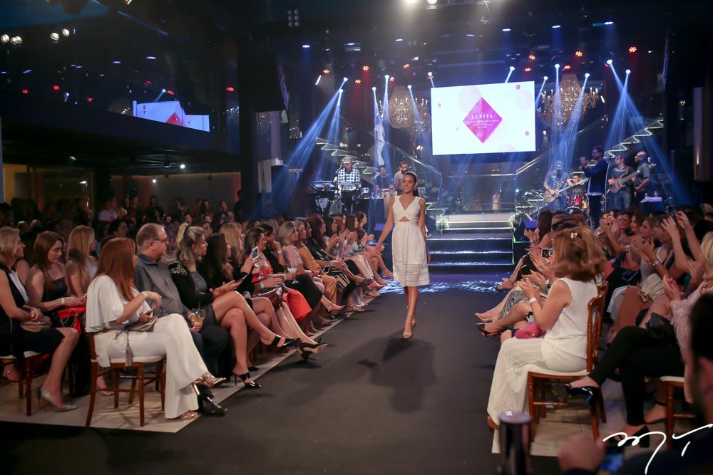 Lenita Fashion Music (15)