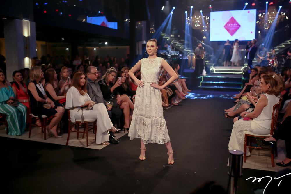 Lenita Fashion Music (18)
