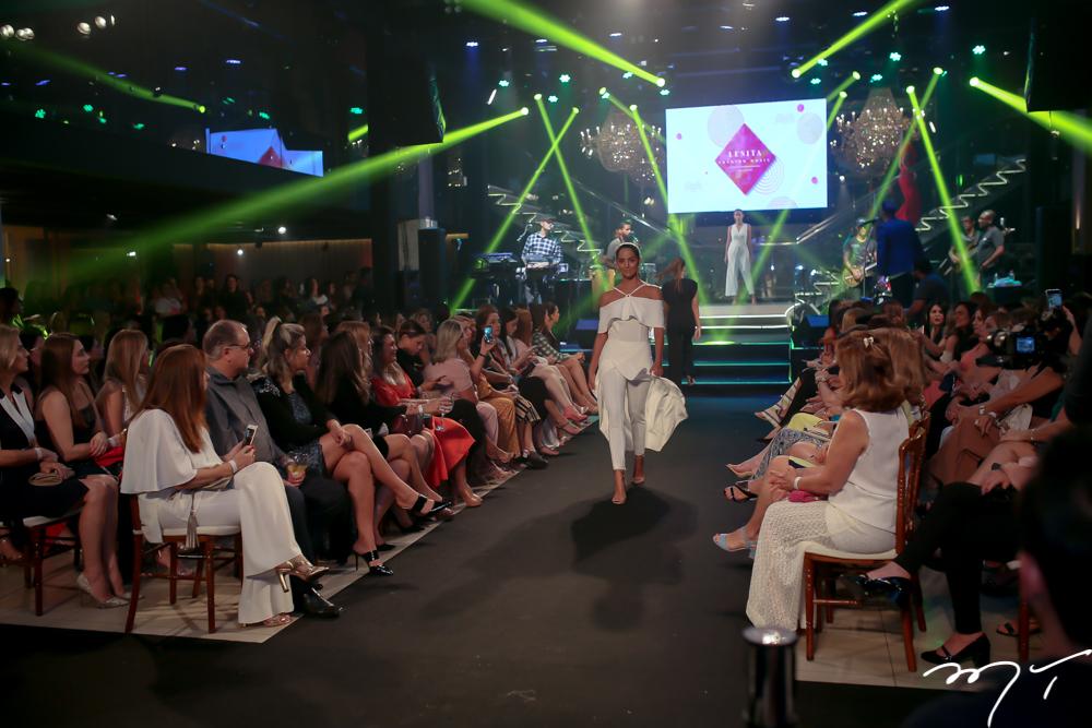 Lenita Fashion Music (26)