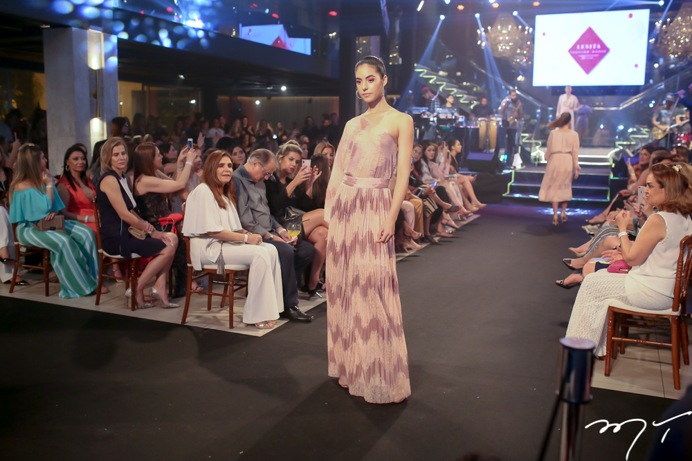 Lenita Fashion Music (8)