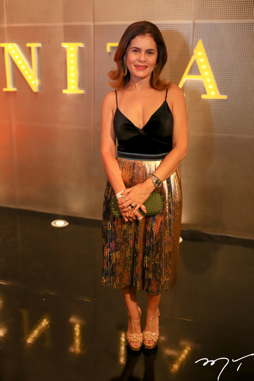 Liliana Linhares (2)