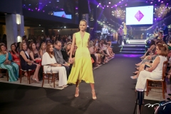 Lenita Fashion Music (10)