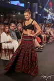 Lenita Fashion Music (13)