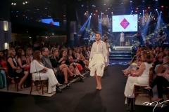 Lenita Fashion Music (14)