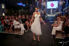 Lenita Fashion Music (17)