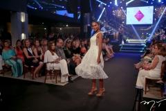 Lenita Fashion Music (22)