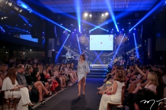 Lenita Fashion Music (23)
