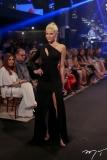 Lenita Fashion Music (24)