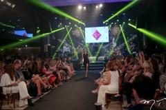 Lenita Fashion Music (27)