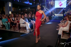 Lenita Fashion Music (28)