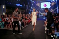 Lenita Fashion Music (30)