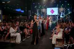 Lenita Fashion Music (32)