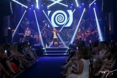 Lenita Fashion Music (4)