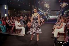 Lenita Fashion Music (5)