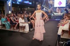 Lenita Fashion Music (6)