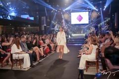 Lenita Fashion Music (9)