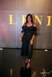 Monica Pinto (1)