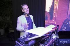 DJ Thiago Camargo