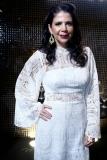 Maria Lúcia Negrão