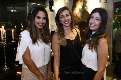 Natalia Holanda , Paulinha Rabelo e Renata Aguiar  (1)