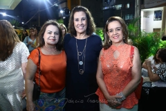 Nilce Barbosa, Cintia Couto e Simone Rizato  (1)