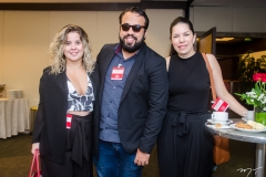 Vini-Fernandes-Caio-Belo-e-Raquel-Giffoni