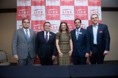 Edson-Queiroz-Neto-Romildo-Rolim-Emília-Buarque-Paulo-Uebel-e-Eduardo-Diogo-11
