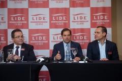 Romildo-Rolim-Paulo-Uebel-e-Eduardo-Diogo