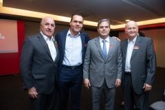 Silvio-Frota-Eduardo-Diogo-Edson-Quiroz-Neto-e-Lauro-Fiuza-2